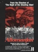 Cine Enastron: Allonsanfan