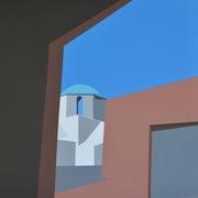 Έκθεση Ζωγραφικής / Painting Exhibition by Peter Lock