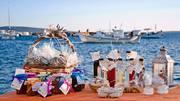 Παζάρι Παραδοσιακών Προϊόντων / Local Products Bazaar