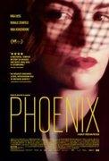 """Σινεμά: """"Το Τραγούδι του Φοίνικα"""" / Cinema: """"Phoenix"""""""