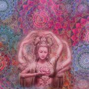 Transformational Yoga & Mantra Chanting Retreat