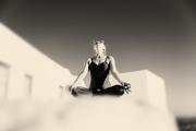 14 day  Mindful  Living  Yoga  Retreat-July 10-24, 2016