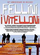 Cine Enastron: I Vitelloni