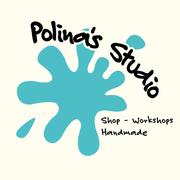 Summer workshops for adults