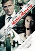 "Cine Rex: ""Money Monster"""