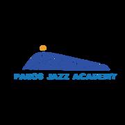 6th Edition of Paros International Jazz Summer Academy  / Διεθνής Ακαδημία Τζαζ Πάρου