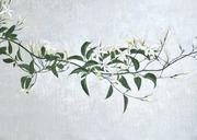 Χρήστος Μποκόρος Ζωγραφική / Christos Bokoros, Paintings