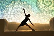 Anapnoe Integrated Vinyasa Yoga Retreat