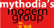 Mythodia's modern group in concert!
