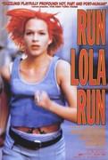 Σινέ Εναστρον / Cinema Enastron: Run Lola, Run
