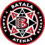 Batala Parade 2017 / Παρέλαση Batala 2017