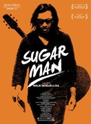 Σινέ Εναστρον / Cinema Enastron: Searching for Sugar Man