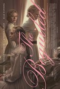 Cine Rex: The Beguiled