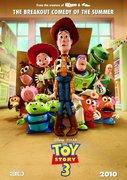 Σινέ Εναστρον / Cinema Enastron: Toy Story 3