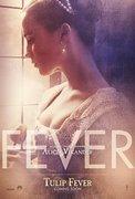 Cine Rex: Tulip Fever