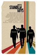 Σινέ Εναστρον / Cinema Enastron: Stand Up Guys