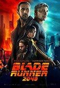 Cine Rex: Blade Runner 2049