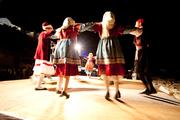 Μουσική βραδιά  / Traditional Music Night