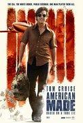 Cine Rex: American Made
