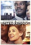 Cine Rex: A United Kingdom