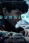 Cine Rex: Dunkirk
