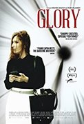 Cinema: Glory / Slava