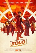 "Cine Rex: ""A Star Wars Story"""