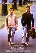 Σινέ Εναστρον / Cine Enastron: Rain Man