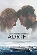 """Cine Rex: """"Adrift"""""""