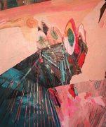 """A heap of broken images where the sun beats"" Exhibition"