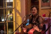 Karen Dunbar Live at Sativa Music Bar