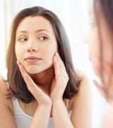 "<a href=""http://www.supplement4wellness.com/le-peau-organics-cream-france/"">http://www.supplement4wellness.com/le-peau-organics-cream-france/</a>"