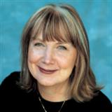 Everyday Kindness: Stephanie Dowrick at Mosman Library