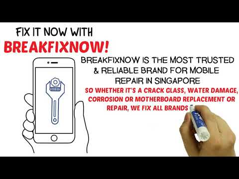 Reasonable Phone Repair breakfixnow