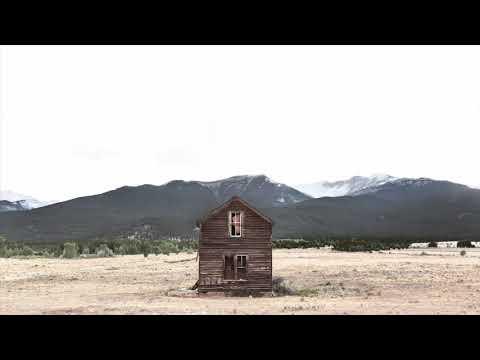 Jamestown Revival - Round Prairie Road