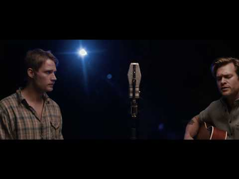 Jamestown Revival - Crazy World (Judgement Day) - One Take From A Barn