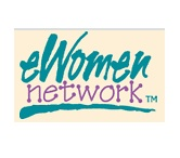 eWomen Accelerated Networking Dinner