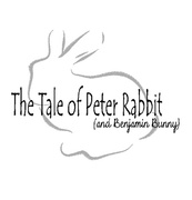 FAMILY Time:  The Tale of Peter Rabbit & Benjamin Bunny