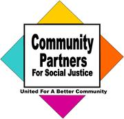 Community Partners for Social Justice