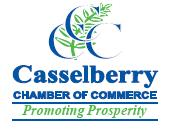 Casselberry Chamber ROI-Exchange Educational Forum
