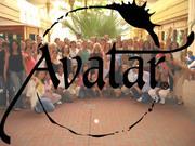 Free Self Empowerment Workshop - AVATAR