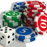 Casino Royale FUNdraiser! - Arnold Palmer Hospital