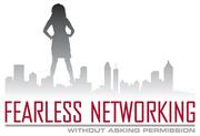 Sociable Networking Breakfast- Orlando