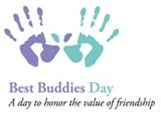 Best Buddies Day Bowl-A-Thon and Friendship Festival