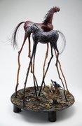 Florida Sculptors Guild Exhibition