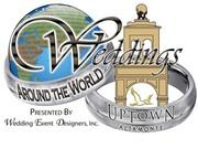 Weddings Around the World - Take 2