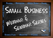 Planning Your Way to Small Business Success