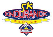 BASE Camp 5k Endurance Series