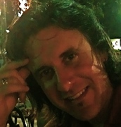 Craig Zavett LIVE Appearances
