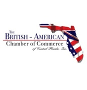 British American Chamber MIXER